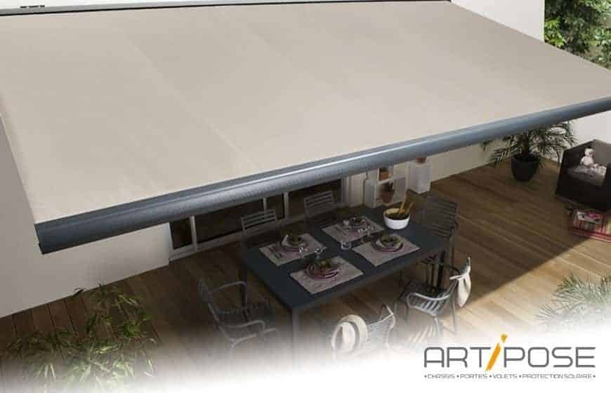 portfoliobansol2-870x560