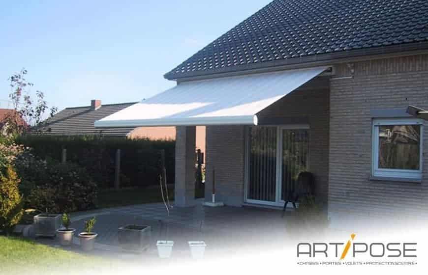 portfoliobansol5-870x560
